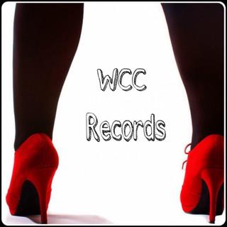 WCC Records.jpg