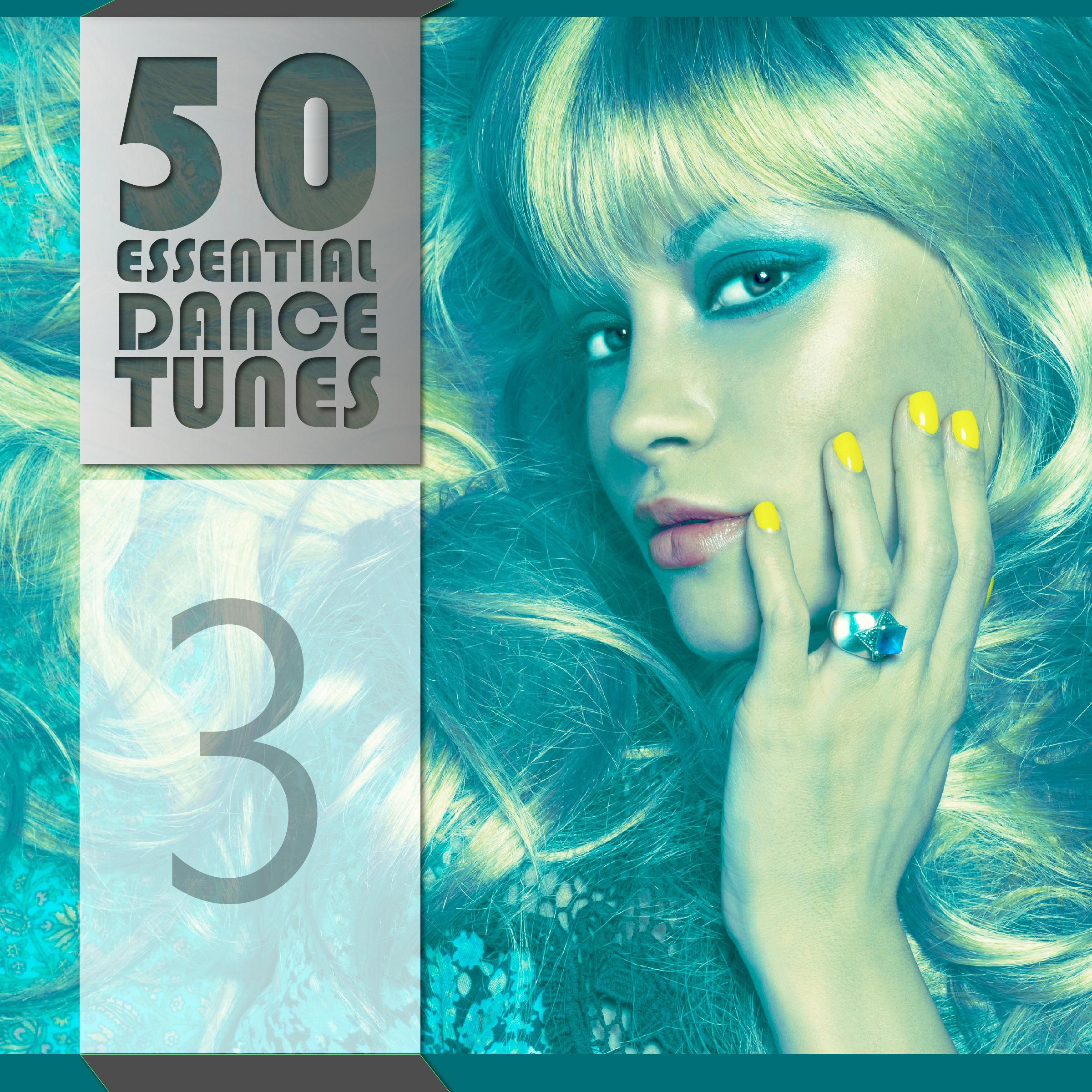 essential dance tunes 3