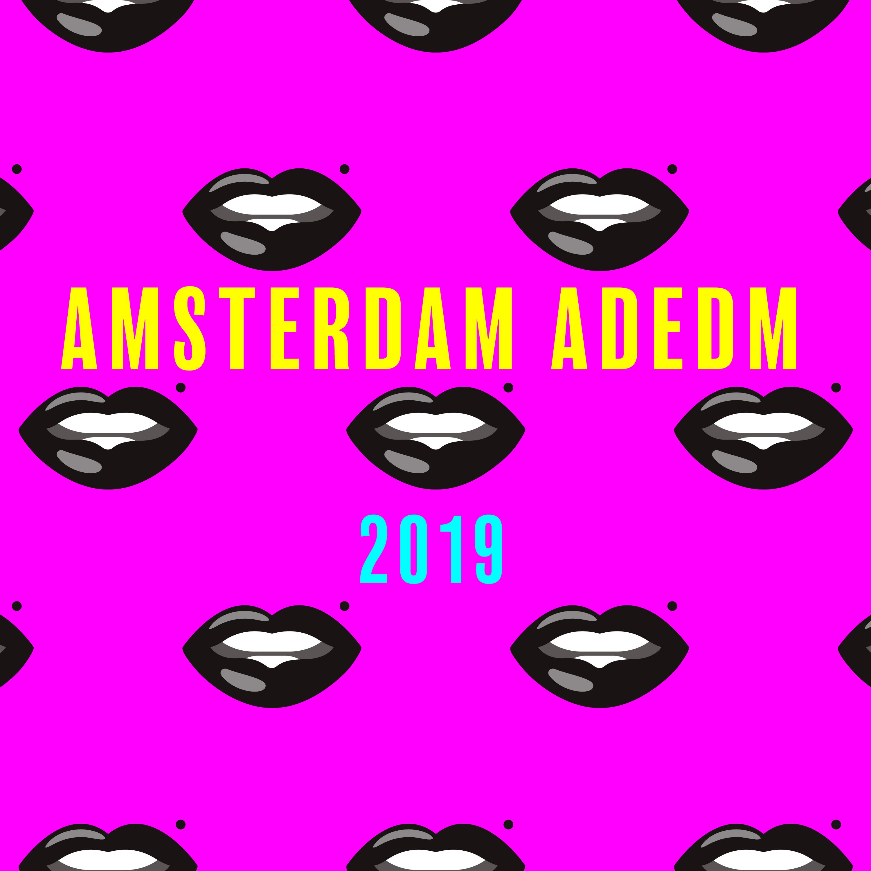 Amsterdam ADEDM