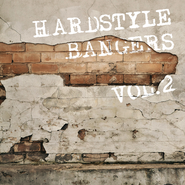 Hardstyle Bangers