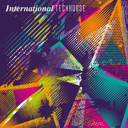 International Techhouse