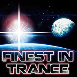 Finest in trance