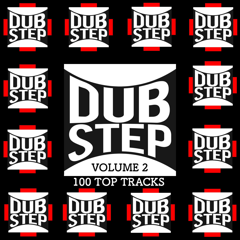 Dubstep volume 2