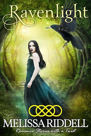 Ravenlight.jpg