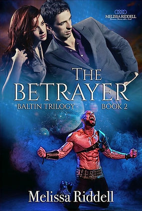 The%20Betrayer%20Cover%20Final_edited.jp