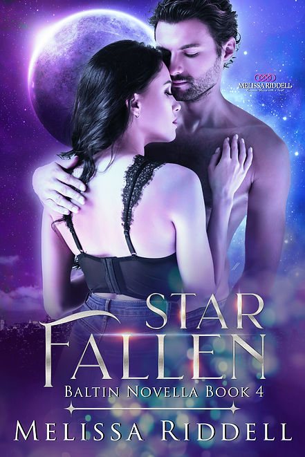 Star Fallen_Cover.jpg
