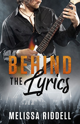 Behind the Lyrics - Copy.jpg