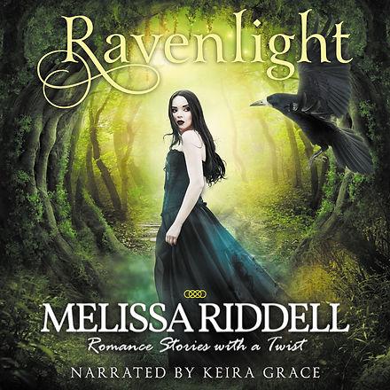 Ravenlight Audiobook Keira Grace.jpg
