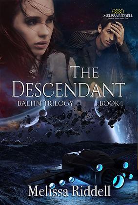 The Descendant_Updated Smaller Cover.jpg