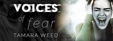 Banner - Voices of Fear.jpeg