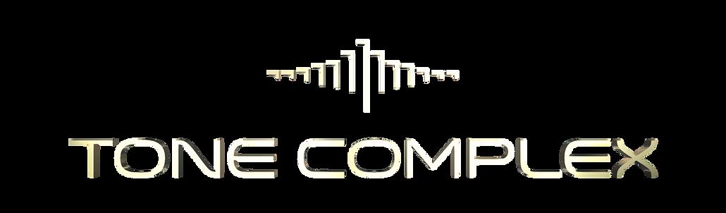 Tone Complex Logo