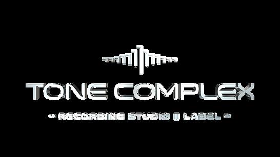 Tone Complex Logo.png