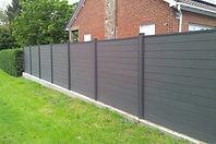 vinyl fence 1.jpg