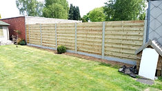 woodenfence_4.jpg