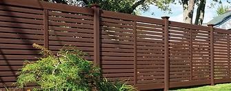 vinyl fence 2.jpg