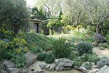 Mediterrane Tuinen 05.jpg