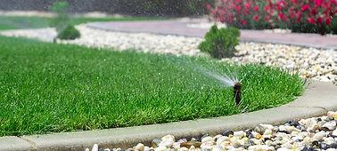 Irrigatie 1.jpg