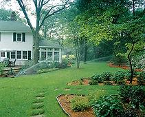 Irrigatie 2.jpg
