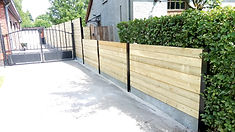 woodenfence_6.jpg