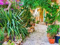 Mediterrane Tuinen 10.jpg