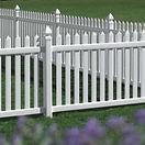 vinyl fence-danbury-white-picket.jpg