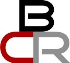 BCR_edited.jpg