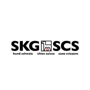 logo_skg_klein.jpg