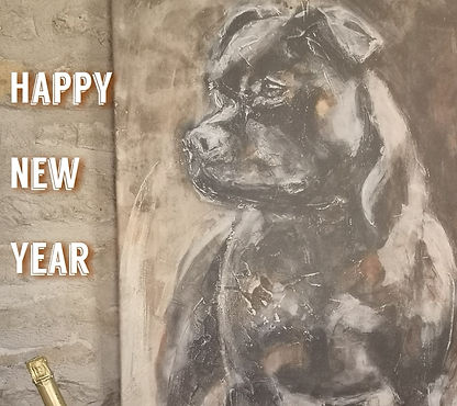 New_year_2019.jpg