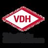 vdh-logo_Verband_Deutscher_Hundezüchter_