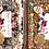 Thumbnail: Easter PreOrder
