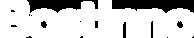BostInno-Logo-white.png