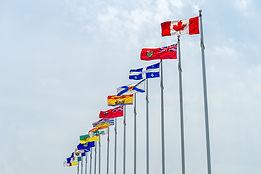 canadian-provinces.jpg