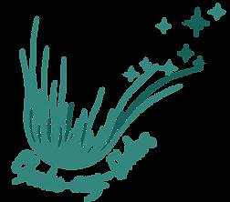 Logo L'Herbe-aux-Etoiles, entreprise de Cosmétiques naturels et ateliers