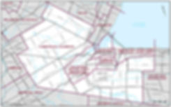 HamiltonEDAmap_edited.jpg