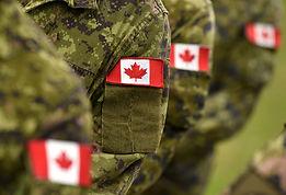 canadian-veterans.jpg