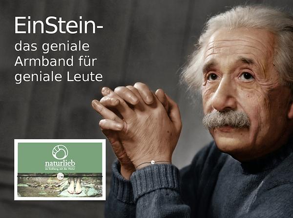 Albert-Einstein mit Bergkristall.png