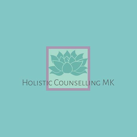 holistic logo.png