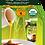 Thumbnail: USDA Organic Kithul (Caryota) Syrup(Pani)