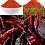 Thumbnail: All Natural-Sri Lanka Jaffna Chili Powder 110g