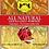 Thumbnail: All Natural-Sri Lanka Jaffa Chili Powder 110g