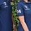 Thumbnail: Dilango Racing Polo Unisex, Crew Neck, V-Neck & Ladies Polo T-Shirts