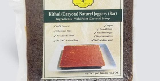 WS-Kithul Jaggery - 100% All Natural