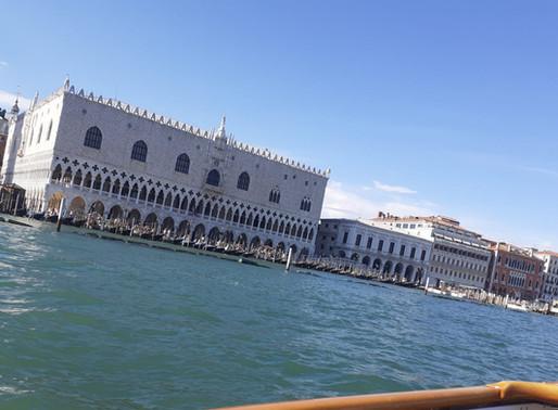 Venezia Sublime
