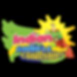 Logo for Video Corner (watermark).png