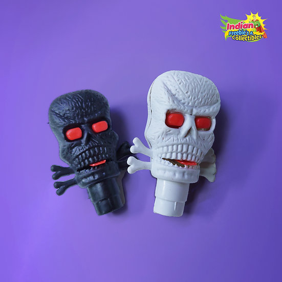 90's Kids Memories | Skull Toy | 90's Toys