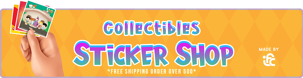 90s store banner.png