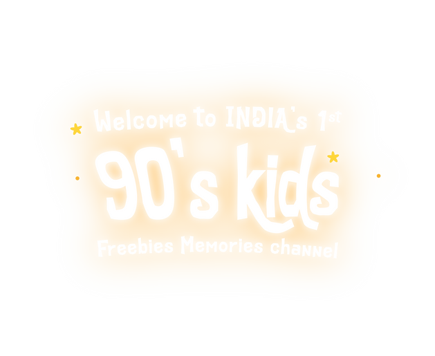 90s kids channel.png