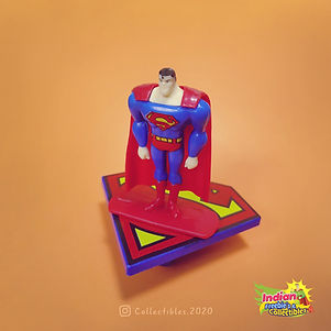 Dc toy Superman 03.jpg