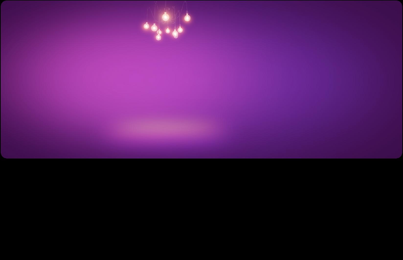 Main image 0df2.png