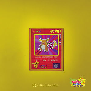 pikachu chase card.jpg